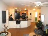 Alight Tempe Tempe Interior and Setup Ideas