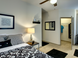 University House Orlando Interior and Setup Ideas