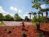 Campus Crossings Alafaya Orlando Exterior and Clubhouse