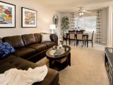 Alafaya Woods Apartment Homes Oviedo Interior and Setup Ideas