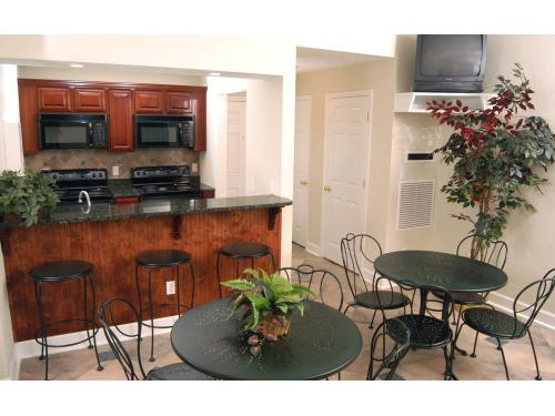 All Inclusive Rents Includes: All Your Bills Extended Cable Package  Furniture Package, Fridge, And Microwave Unlimited Electric U0026 Water  Hi Speed Ethernet ...