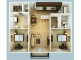 Camden Forest Wilmington Floor Plan Layout