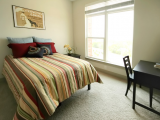 The Lofts at Wolf Pen Creek College Station Interior and Setup Ideas