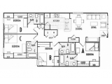 The Edge San Marcos Floor Plan Layout