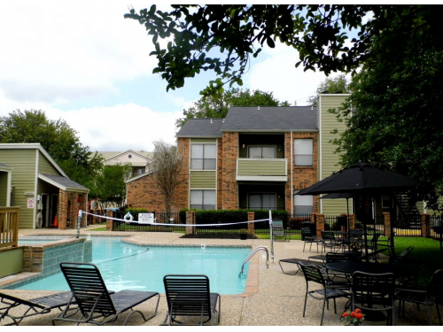 westfield apartments san marcos info details livesomewhere
