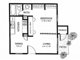 Chase Hill San Antonio Floor Plan Layout