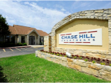 Chase Hill San Antonio Exterior and Clubhouse