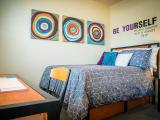 Callaway Villas College Station Interior and Setup Ideas