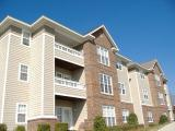 Campus Walk posted ad or sublease relet